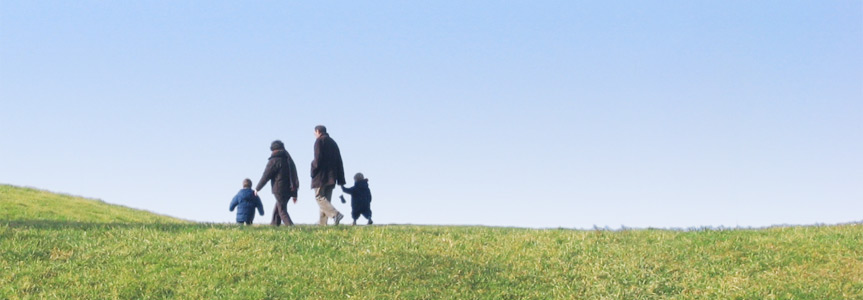 Haußner & Kuhfeld   Rechtsanwälte, Fachanwälte   Familienrecht